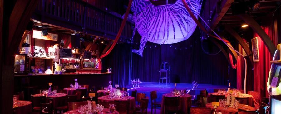cabaret-cirque-le-zèbre
