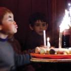 anniversaires-lezebre-jeune
