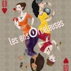 quartet buccal visuel-zebre-300X400-credit-S Bardoux (3)