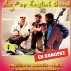 pop english 15 juin concertMM-web (3)