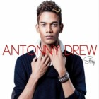ANTONNY DREW