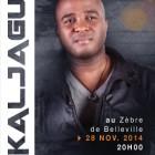 kaljagui
