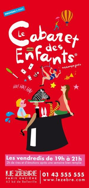 cabaret-des-enfants-web (2)