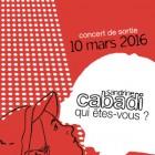 S-Cabadi-300x400px (2)
