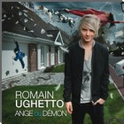 romain ughetto single-angeoudemon