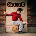 sollex 001 Photo Album Couv (web 2) (3) [640x480]