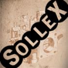 sollex