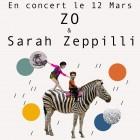 zo Zebre Facede Zebre (3)