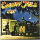 CountyJels  (3)
