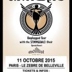 Orphaned Land Paris 11 oct  2015 (3) [640x480]
