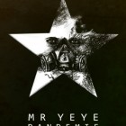 Mr Yeye visuel site