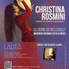 christina rosmini 09 03 16 affiche_lezebre_2016_PAF-final-001 (2)