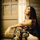 christina rosmini 29 09 16LALITA-COVER 75dpi (2)