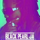 BLACK PEARL JA_300x400px (2)