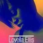 LOVELlA ELLIS _300x400px (2)