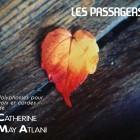 gabarit digipack CD Catherine -version3.idml