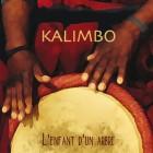 kalimbo