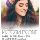 victoria_ picone zebre300x400 (2)