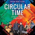 CIrcularTime 21 09 16 zebre  11x17 (2) (Copier)