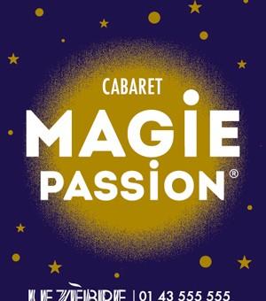 Magie passion 300X400ZEBRE2