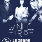 vinile-trio-21-avril-2017-300x400px