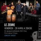 Circular Time 28 04 17 LeZebre April (2) (Copier)
