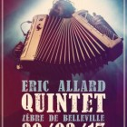 eric allard quintet 30 03 17