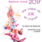 stephane ayrault 400x300HappinessTour (2)
