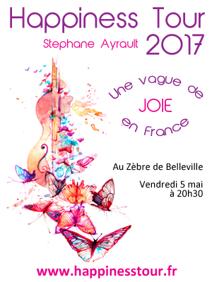 stephane ayrault 400x300HappinessTour (2)