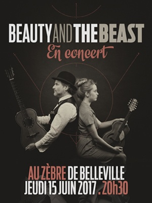 Beauty and the beast Visuel-Zebre - 75DPI (2)