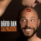David BAN 29 06 17