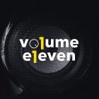 Volume Eleven (2)