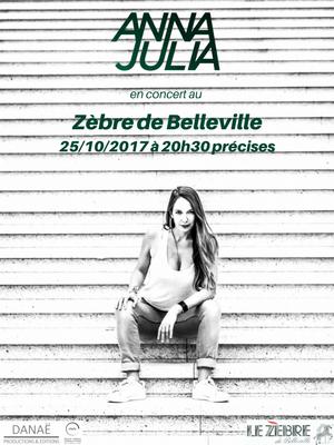 AnnaJulia_Zèbre