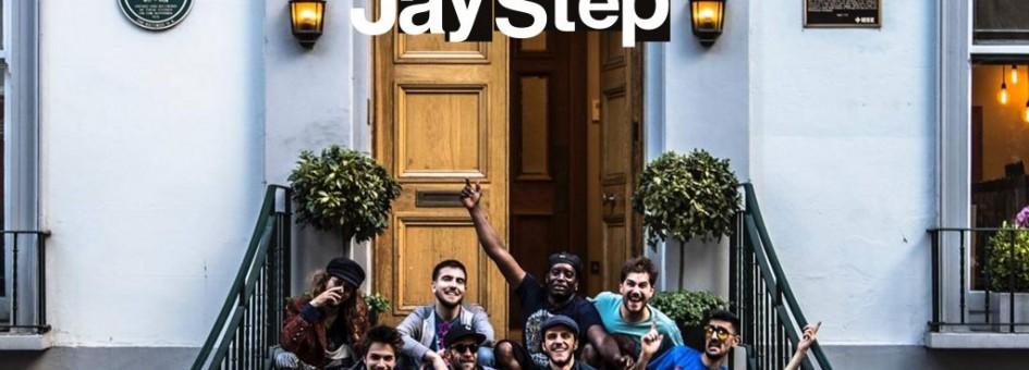 Jay-Step-Band-London-1024x683 (2)