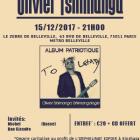 OLIVIER TSHIMANGA VISUEL SITE OK