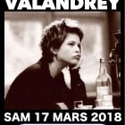 charlotte valandrey 17 03 18