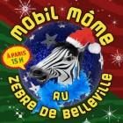 mobil mome noel 26 12 17 400x300 zebre fousset noel (2)