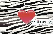 coeur zebre modifie ok
